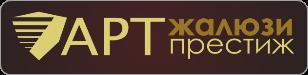 Фирма Арт Жалюзи Престиж