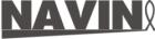 Фирма NAVIN